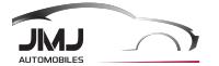 Voiture occasion JMJ Automobiles